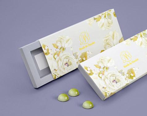 SoOPAK Custom Printed Boxes and Packaging